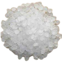 Natural And Synthetic Resin