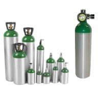 Nitrogen And Oxygen Gas Plant Machine