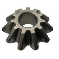 Forgings & Forged Components