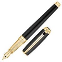 Pen, Pencil And Writing Instruments