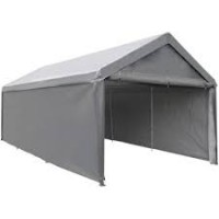 Awnings Canopies  And  Sunshades Sheds