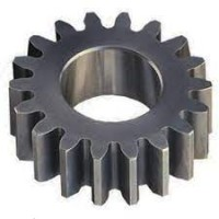 Industrial Casting  And Parts