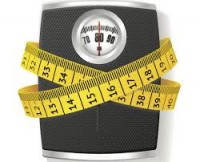 Weighing Scales  Measuring Tapes