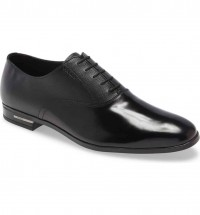 Safety Works  And Formal Uniform  Shoes