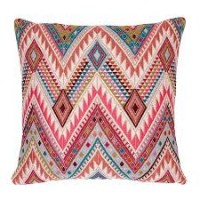 Home Decor Textile & Fabrics