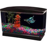 Aqua Culture Aquarium Accessories