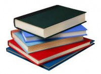 Books And Offical Study Materials