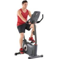 Exercise & Fitness Goods