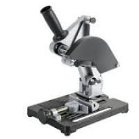 Grinding  Milling Tools  Machinery
