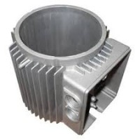 Automobile Components & Fittings