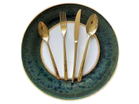 Spoons, Table Knives & Cutlery Items