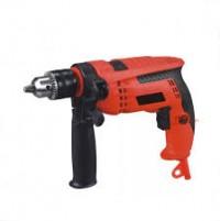 Grinders, Drills & Power Tools