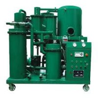 Lubrication Systems Equipment