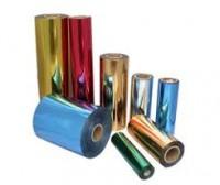 Packaging Foils & Films