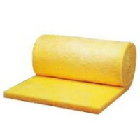 Insulators, Mineral Wool, Glass Wool & Insulation Materials