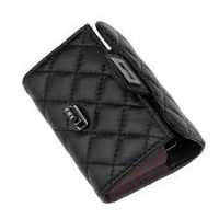 Bags Pouches Card Holder  Cases