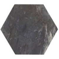 Marble Granite Slate   Sandstone