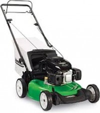 Land Mowers, Gardening & Landscaping Services
