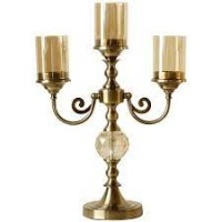 Candle Stands & Holders