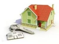 Real Estate Agent, Property Dealers