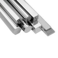 Metal & Metal Products