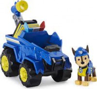 Figure & Vehicle Toys