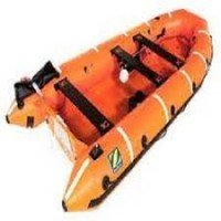 Marine Tools & Equipments
