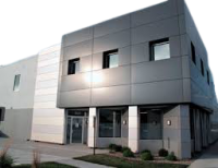 Cladding Materials, Wall Partitions and Building Panels